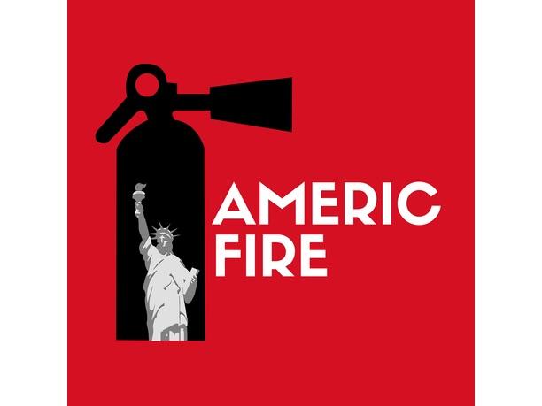 Americ Fire
