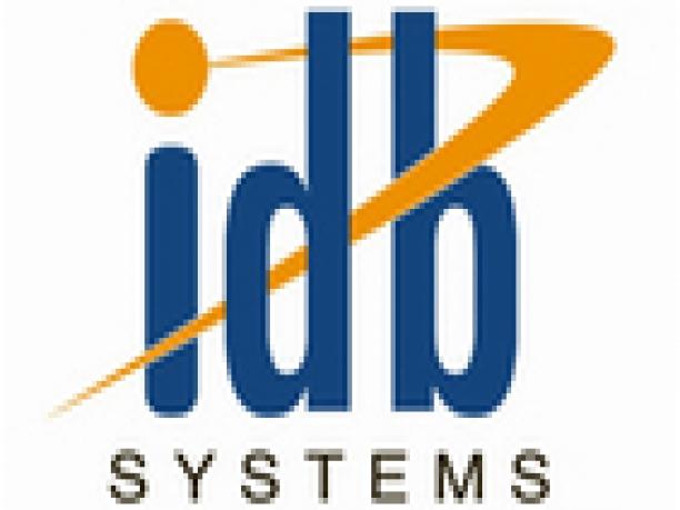 IDB Systems