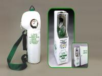 Life Oxygen Pack