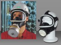 3S Basic Plus Full Face Mask