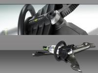 Resqtec Front Liner - FX Series